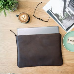 "laptop softcase 15"" #3"
