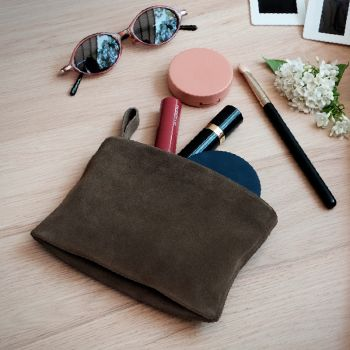 suede softcase S #2